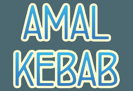 Amal Kebab Noc-avatar