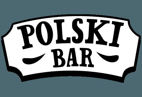 Polski Bar-avatar