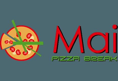 Mai Pizza Break-avatar