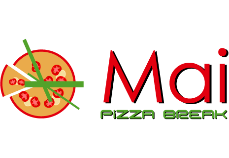 Mai Pizza Break