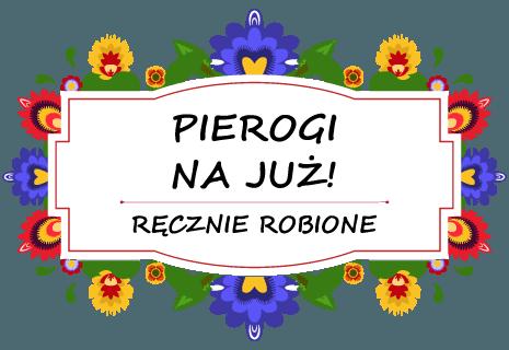 Pierogi na już-avatar