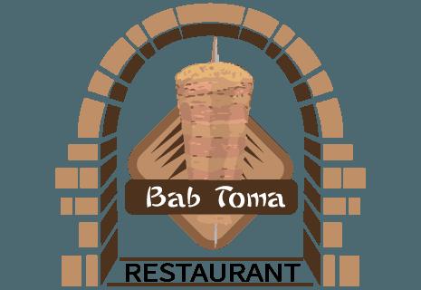 Kebab Bab Toma-avatar