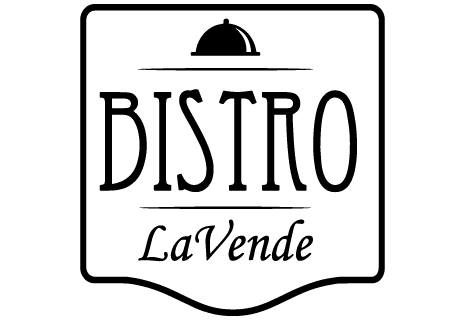 Restauracja La Vende-avatar
