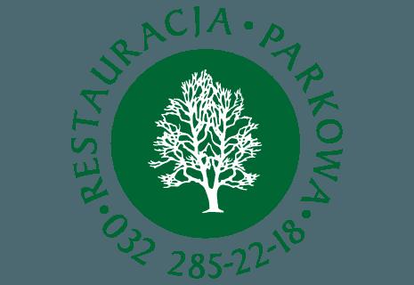 Bistro Parkowa
