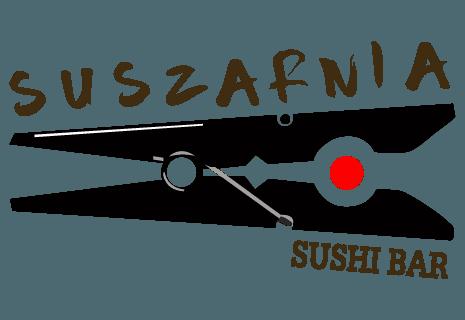 Suszarnia Sushi & Bar-avatar