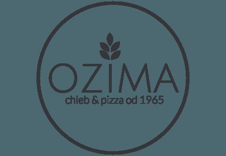 Ozima-avatar