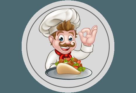 Hadba Kebab-avatar