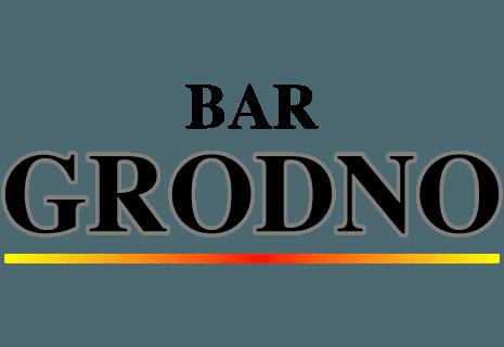 Bar Grodno