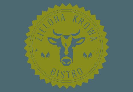 Bistro Zielona Krowa-avatar