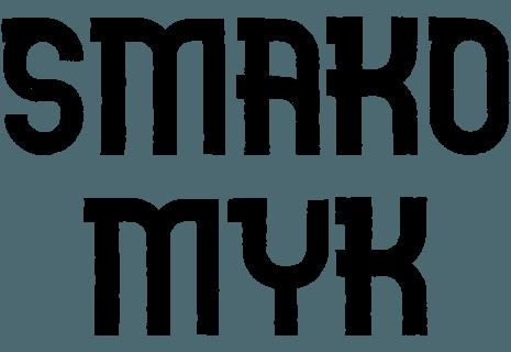 Pierogarnia-avatar