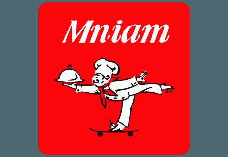 Mniam Pizza Włoska Lublin-avatar