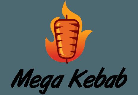 Mega Kebab-avatar