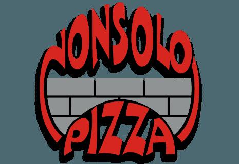 Non Solo Pizza-avatar