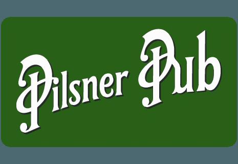 Pilsner Pub