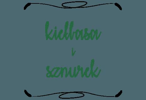 Kiełbasa i Sznurek-avatar