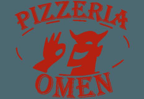 Omen Pizza