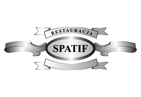 Restauracja Spatif-avatar
