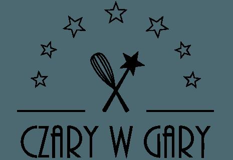 Czary w Gary-avatar