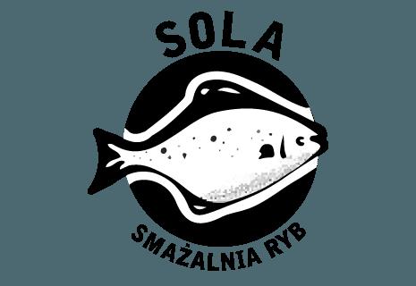 Sola Smażalnia Ryb-avatar