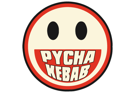 Pycha Kebab-avatar