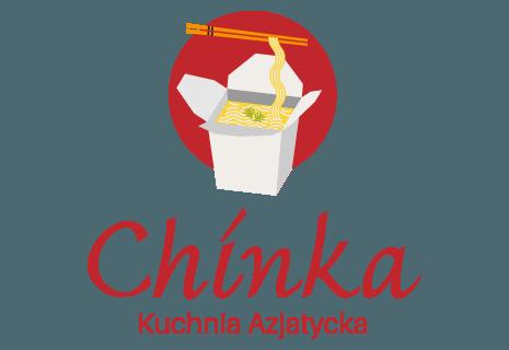 Chinka - Kuchnia Azjatycka-avatar