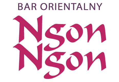 Bar Orientalny Ngon Ngon-avatar