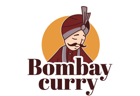 Bombay Curry-avatar