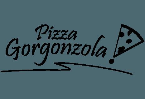 Pizzeria Gorgonzola-avatar