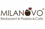 Milanovo-avatar