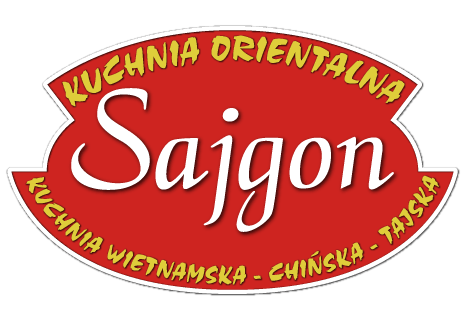 Restauracja Sajgon-avatar
