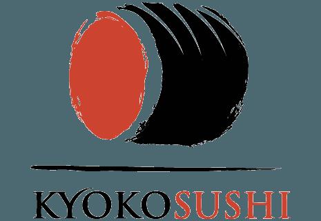 Kyoko Sushi
