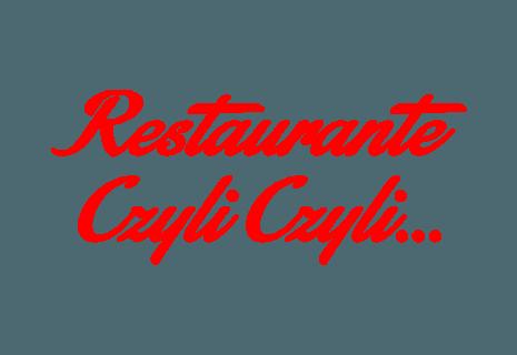 Restauracja Czyli Czyli-avatar