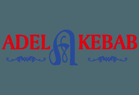 Adel Kebab-avatar