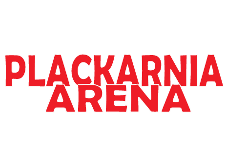 Plackarnia Arena-avatar