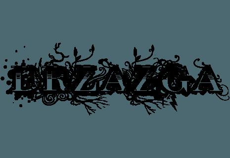 Restauracja Drzazga-avatar