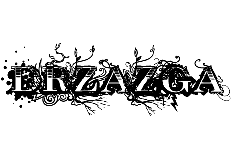 Restauracja Drzazga
