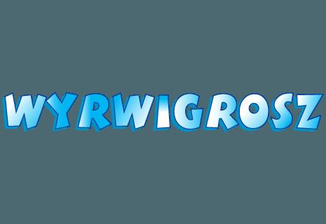 Wyrwigrosz