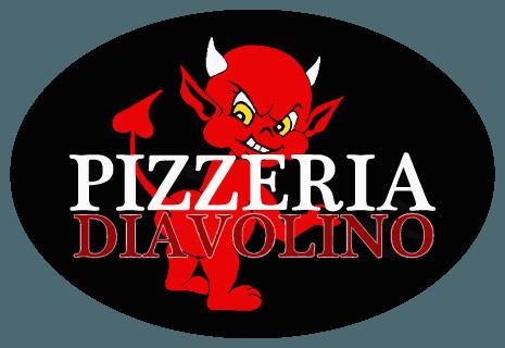 Pizzeria Diavolino