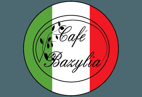 Cafe Bazylia