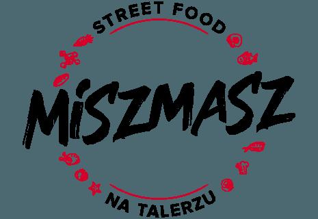 Misz Masz Sushi & Bistro