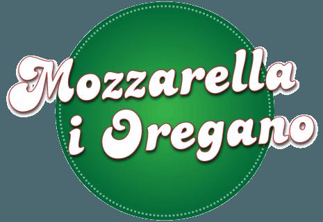 Mozzarella i Oregano-avatar