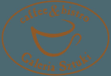 Caffee & Bistro Galeria Sztuki-avatar