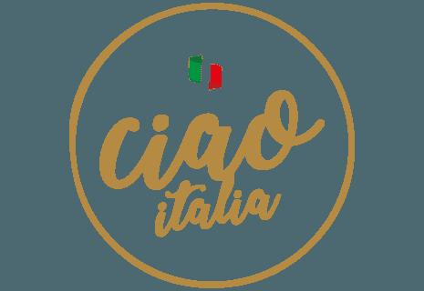 Ciao Italia-avatar