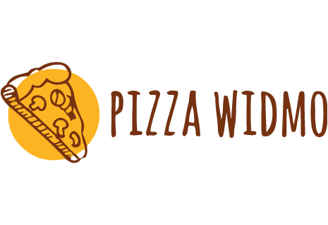 Pizza Widmo-avatar