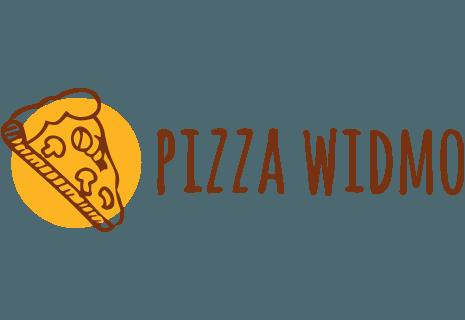 Pizza Widmo-avatar
