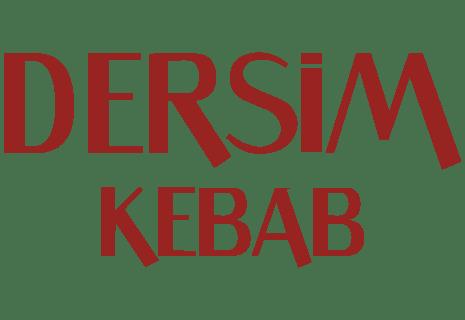 Dersim Kebab