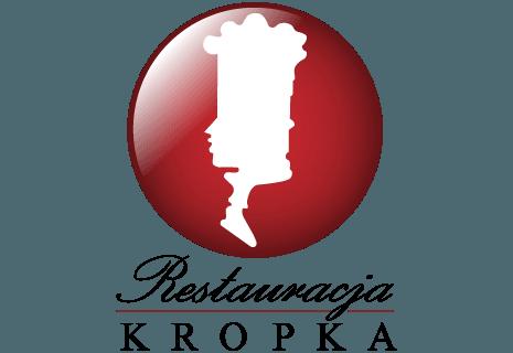 Kropka Restauracja-avatar