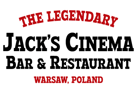 Jack's Cinema Bar-avatar