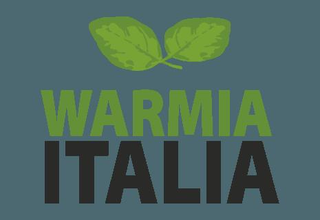 Pizzeria Warmia Italia-avatar