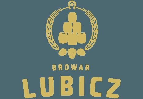 Browar Lubicz-avatar